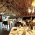 El Hotel Maitai Lapita Village 3*