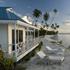 El Opoa Beach 3* Hotel