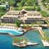El Manava Tahiti 4 *