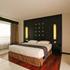 El Hotel Tahiti Nui 3 *