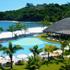 Tahiti Pearl Beach Resort 4*