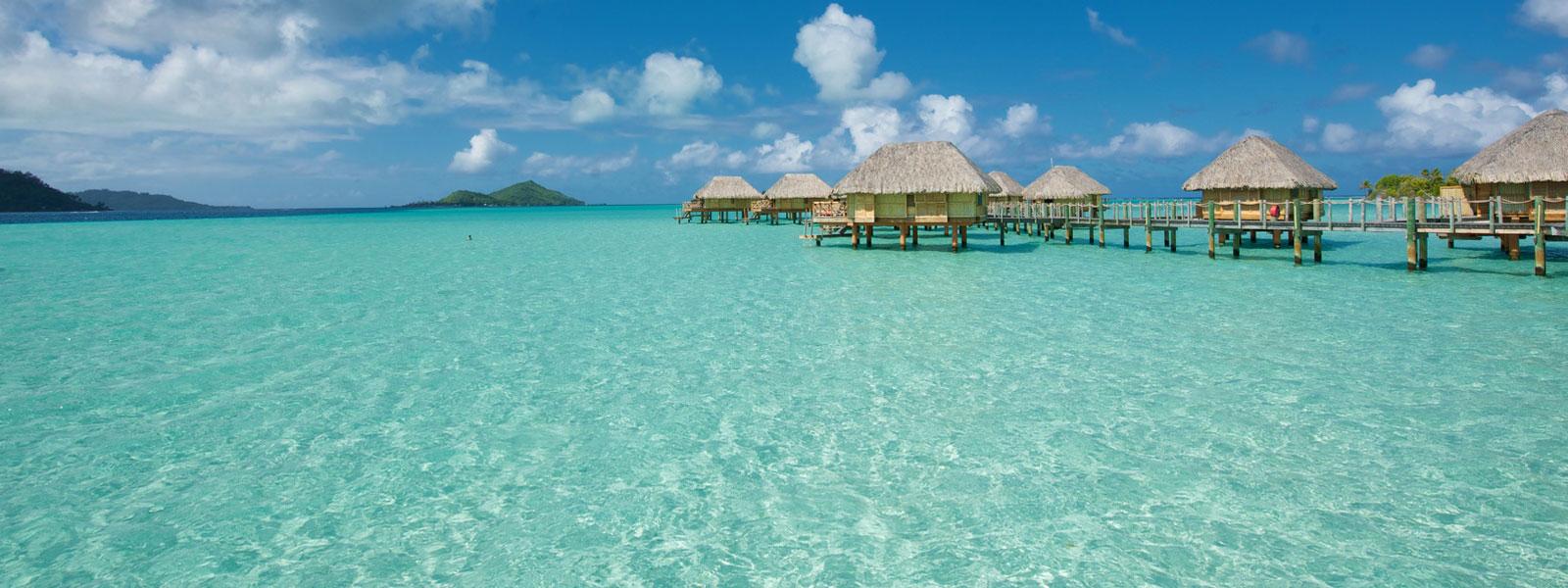 Consejos para viajar a Polinesia
