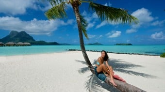 Viajes Polinesia a la medida